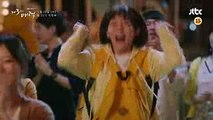 The Third Charm - Korean Drama - Teaser 2