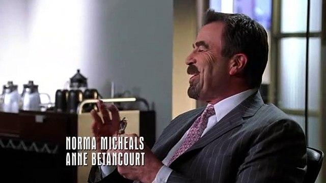 Boston Legal S02E20