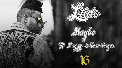 L.Tido - Maybe