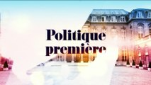 L'édito de Christophe Barbier: Sulfureuse rencontre entre Marine Le Pen et Matteo Salvini
