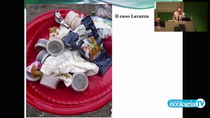 LaNuovaEcologiaTV (50)