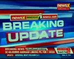 PM Narendra Modi promised to consider all demands, says Tamil Nadu CM Edapadi Palaniswamy