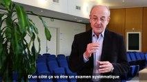 Carnets de l'expertise n°4 – Entretien avec Samir Hoyek