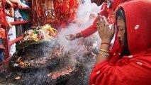 Navratri Vastu Tips: नवरात्रि पूजा में ध्यान रखें ये वास्तु टिप्स, माँ होंगी प्रसन्न   Boldsky