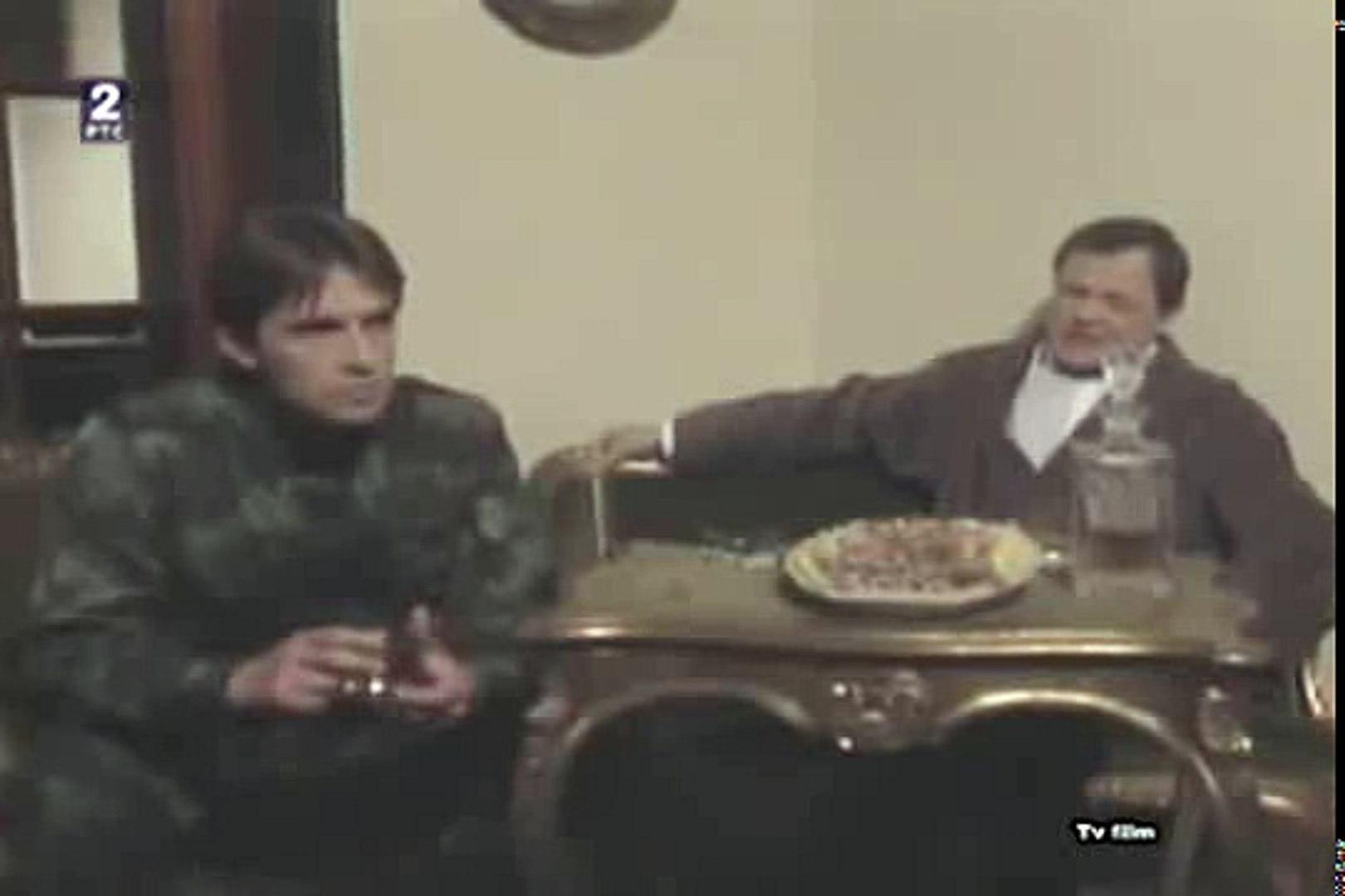 Boje slepila   /   1991 Domaći film