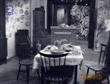 Dan Odmora Jednog Govornika  /     1968      Domaci film