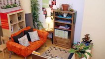 Something New Decoration & Living room designs ideas &   New Living Room Furniture and Decor !