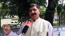 Rohingya's will be Deported Soon from Jammu  Jugal Kishore Sharma