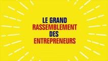 Bpifrance Inno Génération 4, le plus grand rassemblement d'entrepreneurs d'Europe