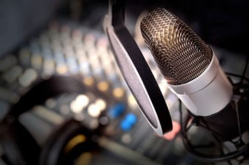 Today Is The Best Time To Record Your Own Music!