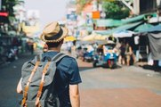 How To Stay Safe When Traveling Alone Abroad