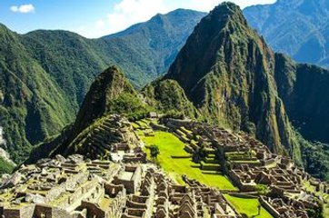 Unknown Wonders You Must See In Your Lifetime!