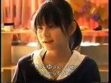 【動画】不登校の美少女中学生