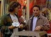Party of Five S03 - Ep02 Going, Going, Gone HD Watch