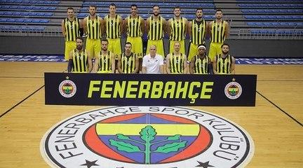 Team Profile: Fenerbahce Istanbul