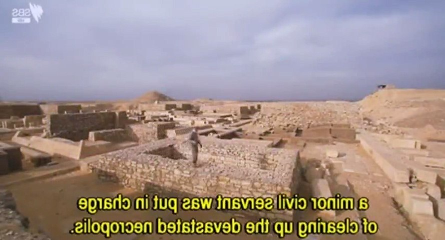Twilight Of Civilisations S01 - Ep01 Angkor The Kingdom With Feet Of Clay -. Part 02 HD Watch