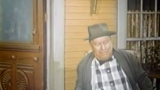Petticoat Junction S04 - Ep04 HD Watch