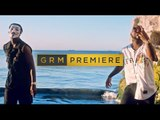 Don EE ft Davido - Love Coming Down [Music Video] | GRM Daily
