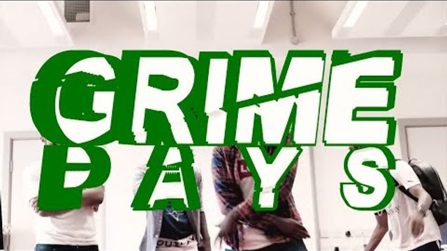 Grime Pays - Day Five (Episode 5) | GRM Daily