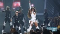 Ciara & Missy Elliott Join Forces at 2018 AMAs to Perform 'Level Up' & 'Dose' | Billboard News