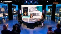 Zemmour & Naulleau 10 Octobre 2018 HD