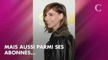 VIDEO. Clotilde Courau se lâche et chante sur scène