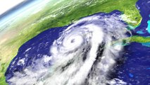 Hurricane Michael Could Hit US As A Category 3 Storm