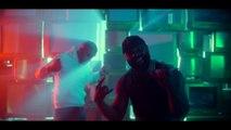 """SOFIANE ft KAARIS """" Empire """" (Video 2018)."""