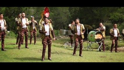 Banda La Chacaloza De Jerez Zacatecas - ¿Por Qué Te La Creíste?