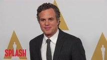 SNTV - Mark Ruffalo reveals Avengers 4 title?