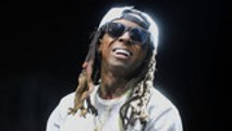 Maroon 5 & Cardi B's 'Girls Like You' Holds No. 1 Spot, Lil Wayne Makes History | Billboard News