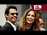 Jennifer López y Marc Anthony demandados por plagio / Joanna Vegabiestro