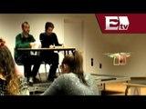 Desde la red: Nuevos métodos para evitar que alumnos copien en el examen / Vianey Esquinca