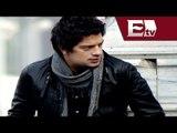 Yahir celebrará su cumpleaños con un concierto / Titulares con Vianey Esquinca