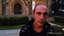 Deux minutes pour convaincre à Comines-Warneton: David Kyriakidis (MCI)