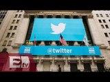 Twitter demanda a FBI y gobierno de EU por pedir datos de usuarios / Dinero