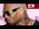 Chris Brown enfrentará demanda por agresión; no acepta trato / Joanna Vegabiestro