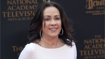 Patricia Heaton Sets CBS Return With 'Carol's Second Act'