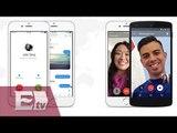 Facebook incorpora videollamadas a su servicio de Messenger/ Hacker