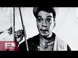 "Realizan premier nacional de ""Cantinflas"" en México / Loft Cinema"