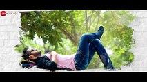 Jr NTR Aravinda Sametha Audio Songs