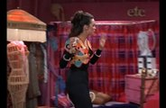 The Mary Tyler Moore Show S03E14 Rhoda Morgenstern Minneapolis To New York
