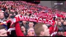 ملخص لمسات رياض محرز ضد ليفربول - يتألق ويهدر ركلة جزاء قاتلة 【شاشة كاملة HD】