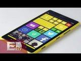 Nokia podría regresar al negocio de celulares en 2016/ Hacker