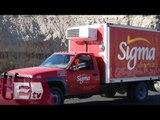 Sigma Alimentos adquiere a la ecuatoriana de carnes frías Ecarni/ Darío Celis