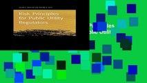 ATK0100 ACPI UTILITY Free Download [Free Download] - video