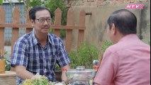 GẠO NẾP GẠO TẺ tập 67 HTV2 - STICKY RICE AND PLAIN RICE Ep 67 - Phim Gia Đình Việt 2018 - gao nep gao te tap 65 full