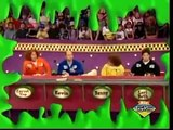 Figure It Out S03 E35