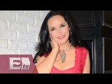 Mayra Rojas adoptará a hija de Lorena Rojas / Joanna Vegabiestro