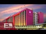 Grupo Real Turismo abrirá dos hoteles Real Inn este año / Dario Celis